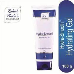 100 gm Rahul Phate's Hydra Smooth Hydrating Gel
