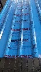 Colour-Craft  Roofing Sheet