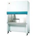 Esco - Lead Shielded Biosafety Cabinets