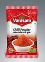 Vamsam Chilli Powder