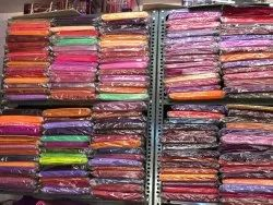 For Dress COTTON.LiNiNG CLOTH HEAVY QUALITY