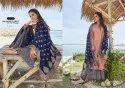 Jam Cotton Salwar suit