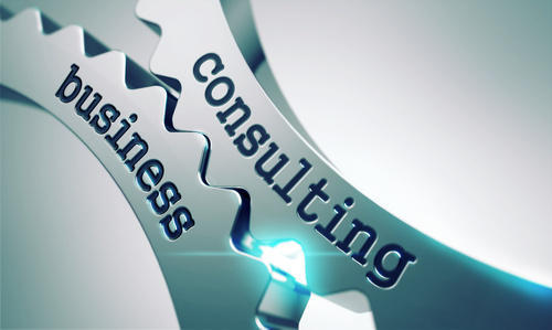 Image result for business consulting services