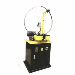 MR-S380 Band Saw Blade Sharpener