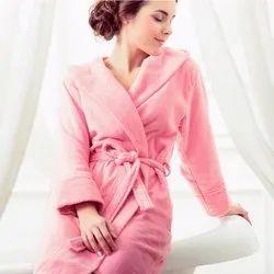 Bathrobes for Women Online