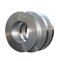 SS Band For Insulation Fixing