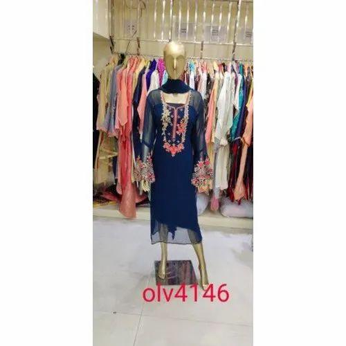 oliver apparels p ltd khojkala new delhi delhi nice apparel company limited