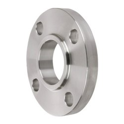 Mild Steel Lap Joint Flange