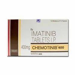 Chemotinib 400MG