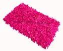 Sge Cotton Shaggy Carpet