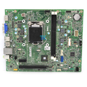 Dell Optiplex 3020 SFF Motherboard - 0WMJ54, WMJ54, DIH81R
