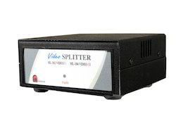 VGA Video Convertor
