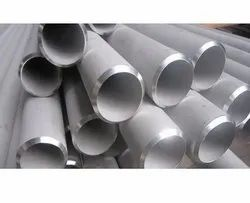 Induction Hardened Pipe