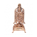 Lord Balaji Statues