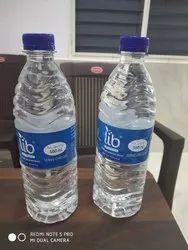 Aqua Drinking Water