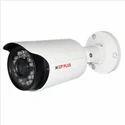 CP-Plus Bullet Camera