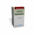 Kemocarb 450mg Injection