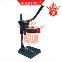 Gold Tool Mini Craft Stand