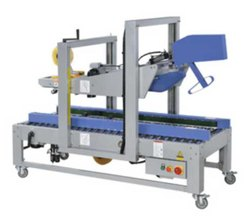 Carton Taping Machines