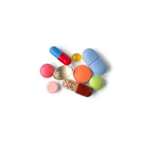 Pharma Franchise in Bidar Karnataka