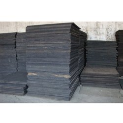 Bitumen Expansion Joint Filler Board / Shalitex Board