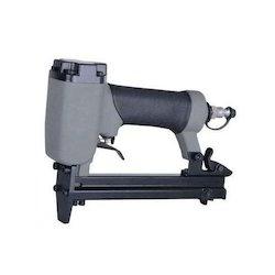 Pneumatic Stapler ECO-PS1013F