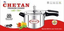 MyChetan Pressure Cooker