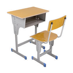 Training Student Desk