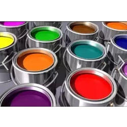 Decorative Paint, Packaging Type: Can