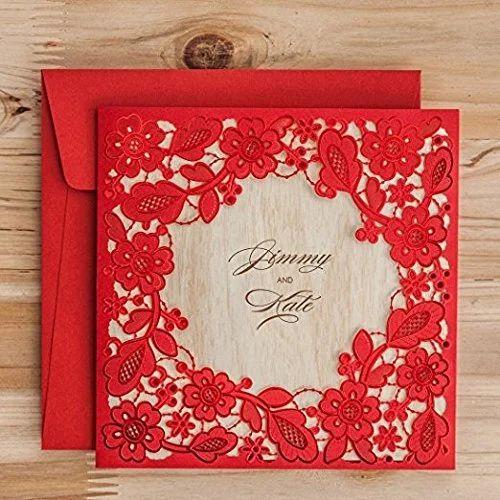 wedding invitation card - Wedding Invitation Cards Online