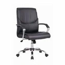 Fluorite-F0054B Chair