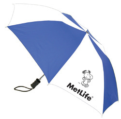 Promotional Printed Umbrella