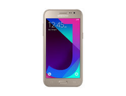 Galaxy J2 2017 Edition Phone