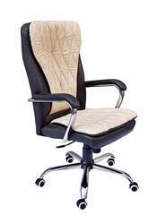 Corporate Chair C-07 HB