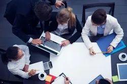 Management Audit And Internal Audit Service