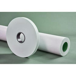 Electrical Insulating Paper