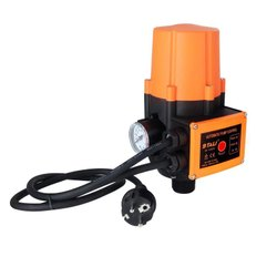 Automatic Pump Controller BTALI BT 10APC