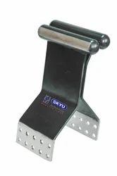 Isolator Contact 132Kv, 220Kv, 245Kv, 400Kv