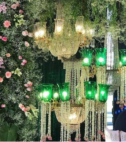 Vintage Party Theme Decoration Service In Jhotwara Jaipur
