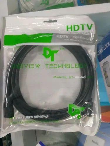 DIGIVIEW USB 64BIT DRIVER DOWNLOAD