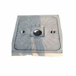 32 Inch RCC Manhole Cover Mould