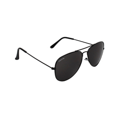 Trendy Sunglasses, Size: Medium