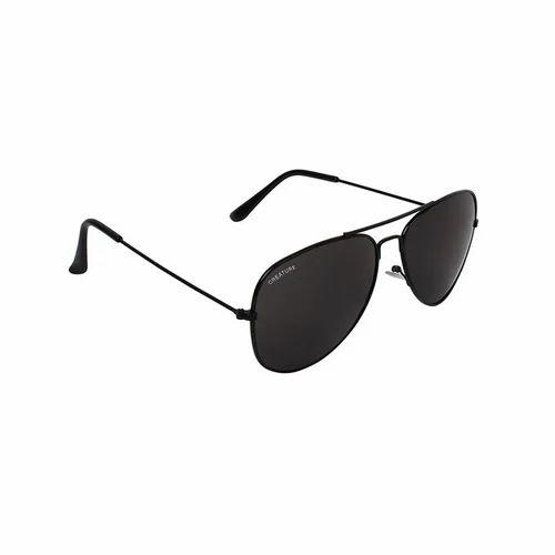 c07080f2fee9 Trendy Sunglasses, Size: Medium, Rs 100 /piece, Creature Retail ...