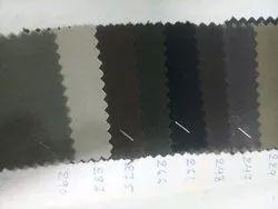 Fancy Shirting Fabric