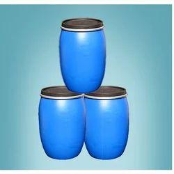 Industrial Grade Liquid EVA - VC Adhesive (Water Based Adhesive)