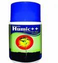 Humic Acid 98% WSG Powder