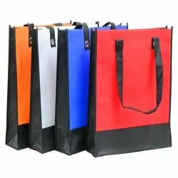 SHOPING CARRY BAG