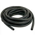 Heated Water Hose