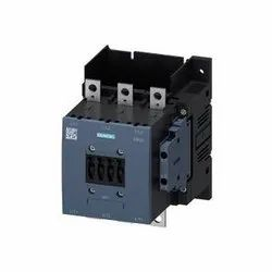3RT Energy Efficient Power Contactor
