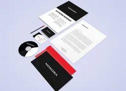 Colateral Design Service